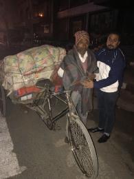 Blanket Distribution on 16 Dec 2017_7