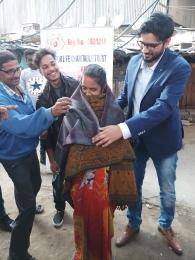 Blanket Distribution on 25 Dec 2017_7