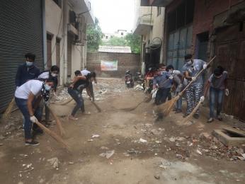 Swachh Bharat Abhiyan 02 oct 2016_6