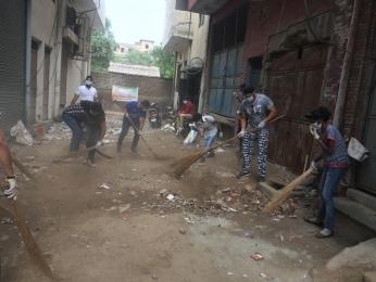 Swachh Bharat Abhiyan 02 oct 2016_9